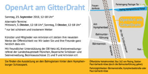 Web-18-08-20-OPENART-Gitter2